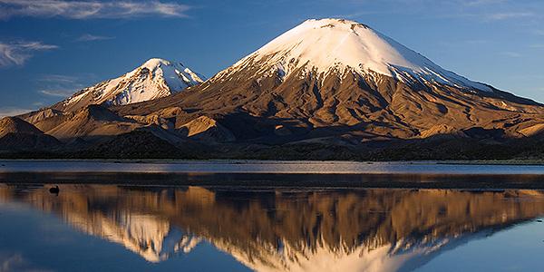 Die Anden