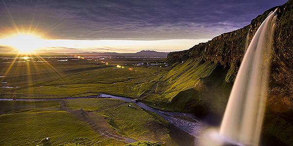 Island - Im Rausch der Sinne, Dirk Bleyer