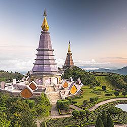 Thailand, Dirk Bleyer