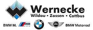 Wernecke