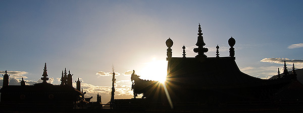 vortrag-tibet