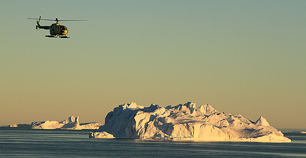 Antarctika-Stellke-2
