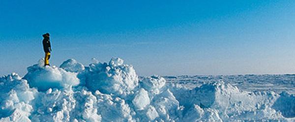 Wild - Der letzte Tripp auf Erden - Reinhold Messner
